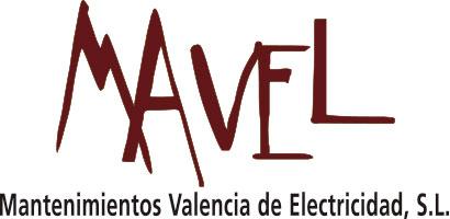 Mantenimientos Valencia de Electricidad